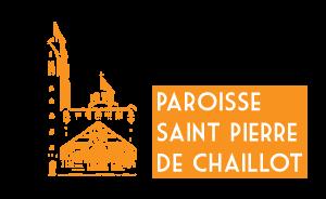 Paroisse Saint-Pierre de Chaillot